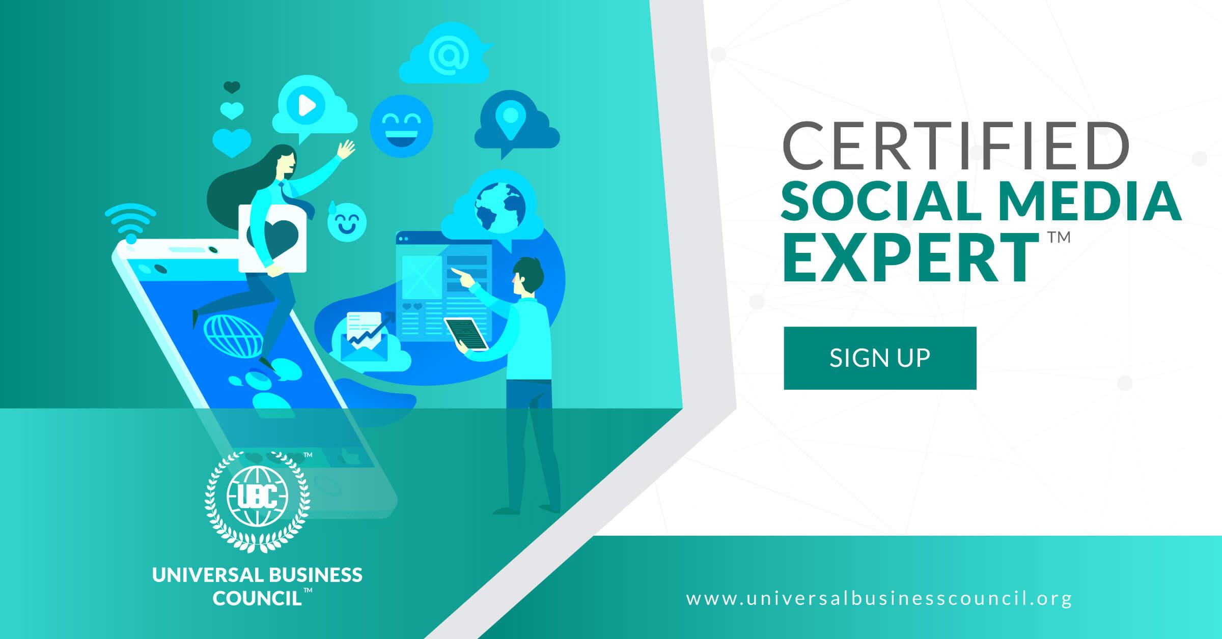 Certified-Social-Media-Expert-1