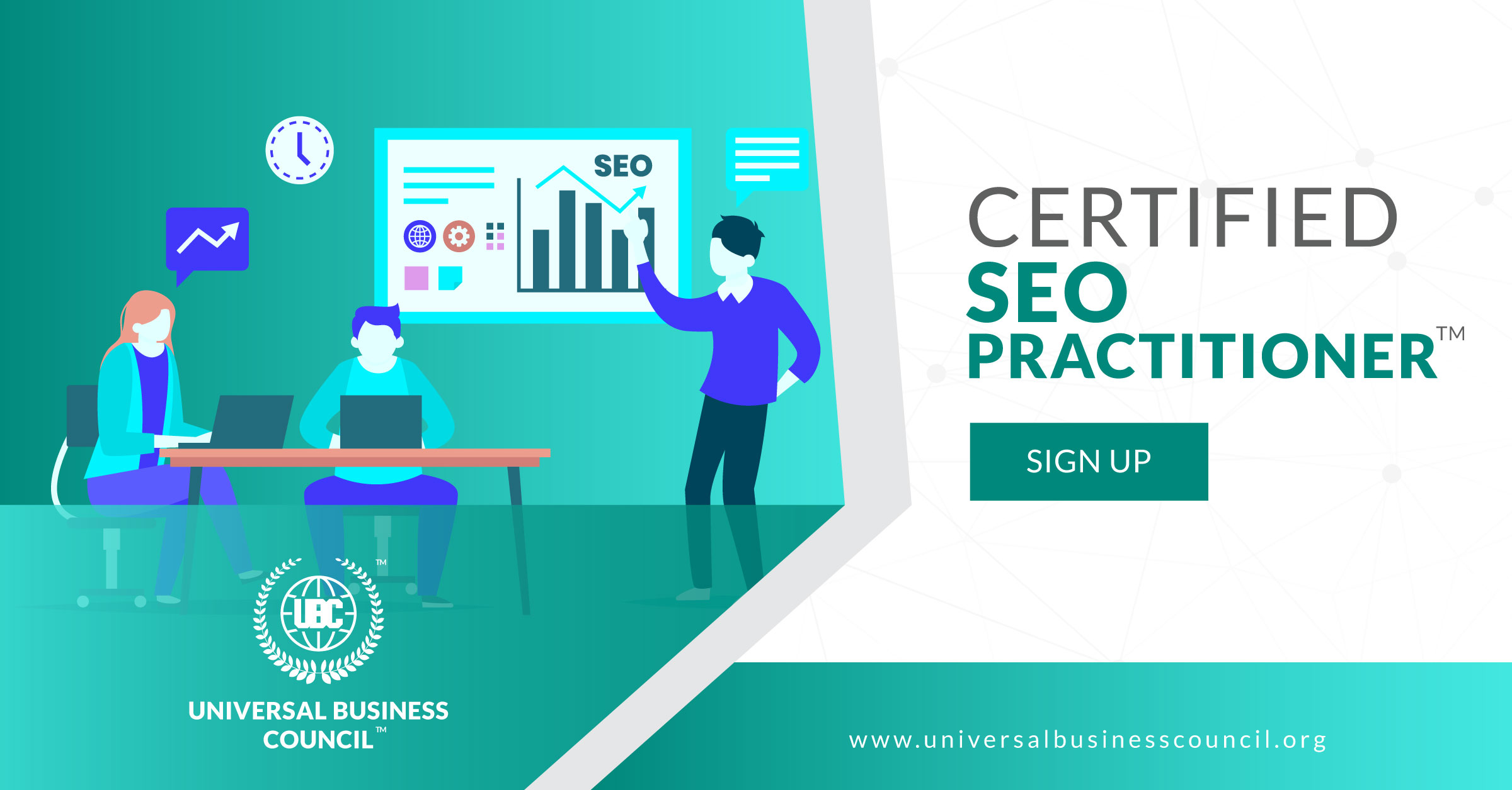 Certified-SEO-Practitioner
