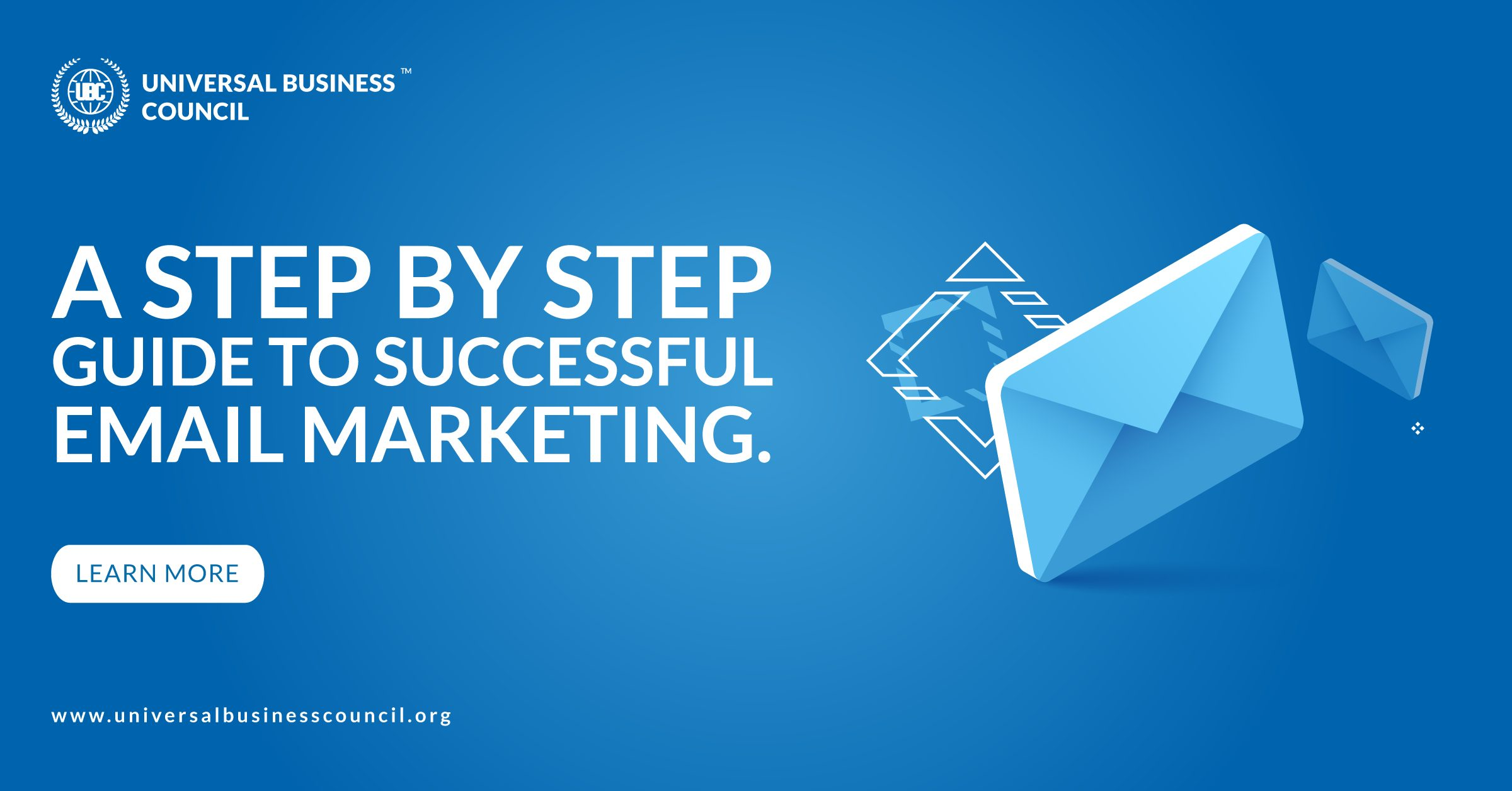 A-Step-By-Step-Guide-To-Successful-Email-Marketing