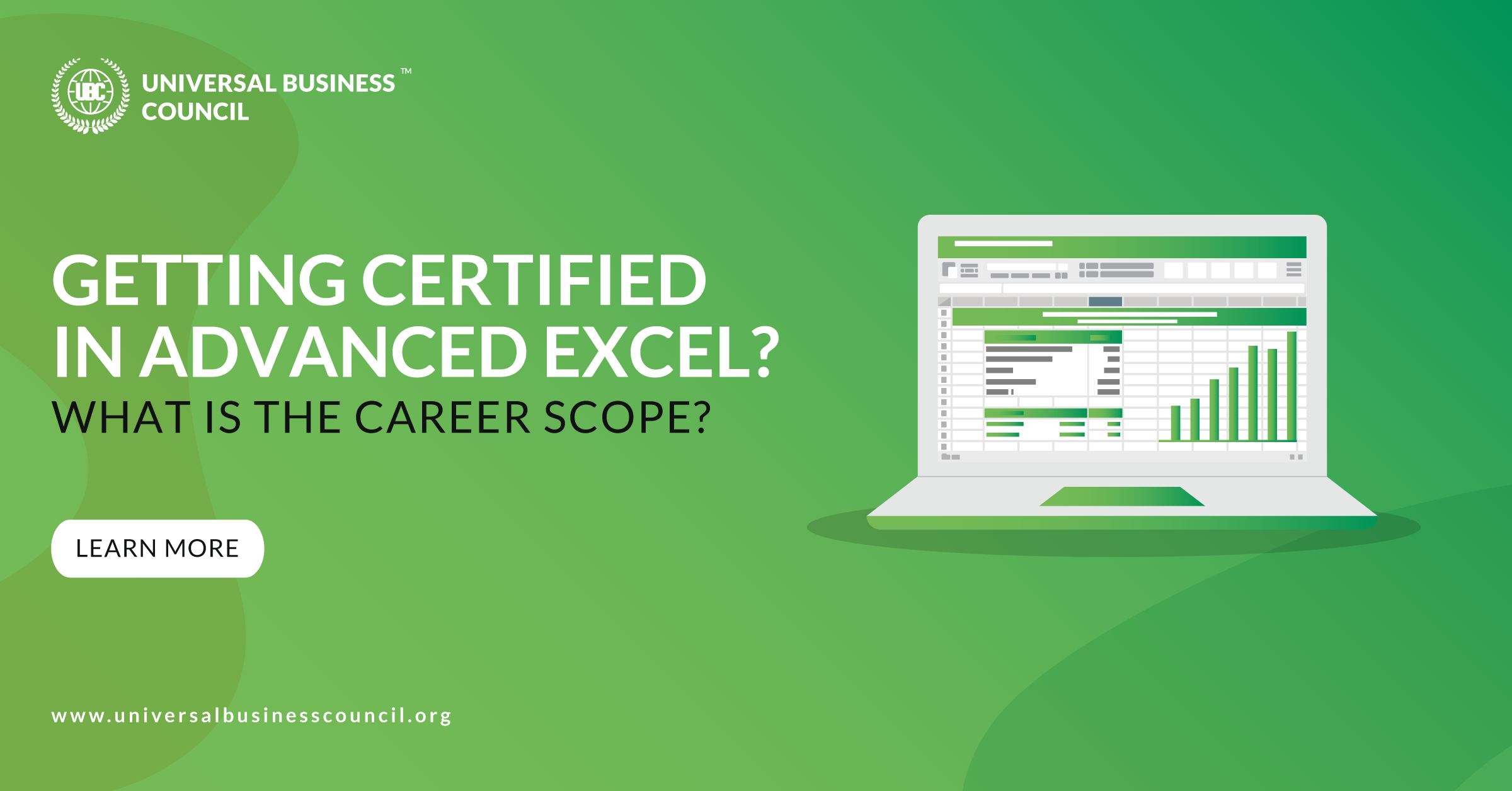 Getting-Certified-in-Advanced-Excel--What-is-the-Career-Scope