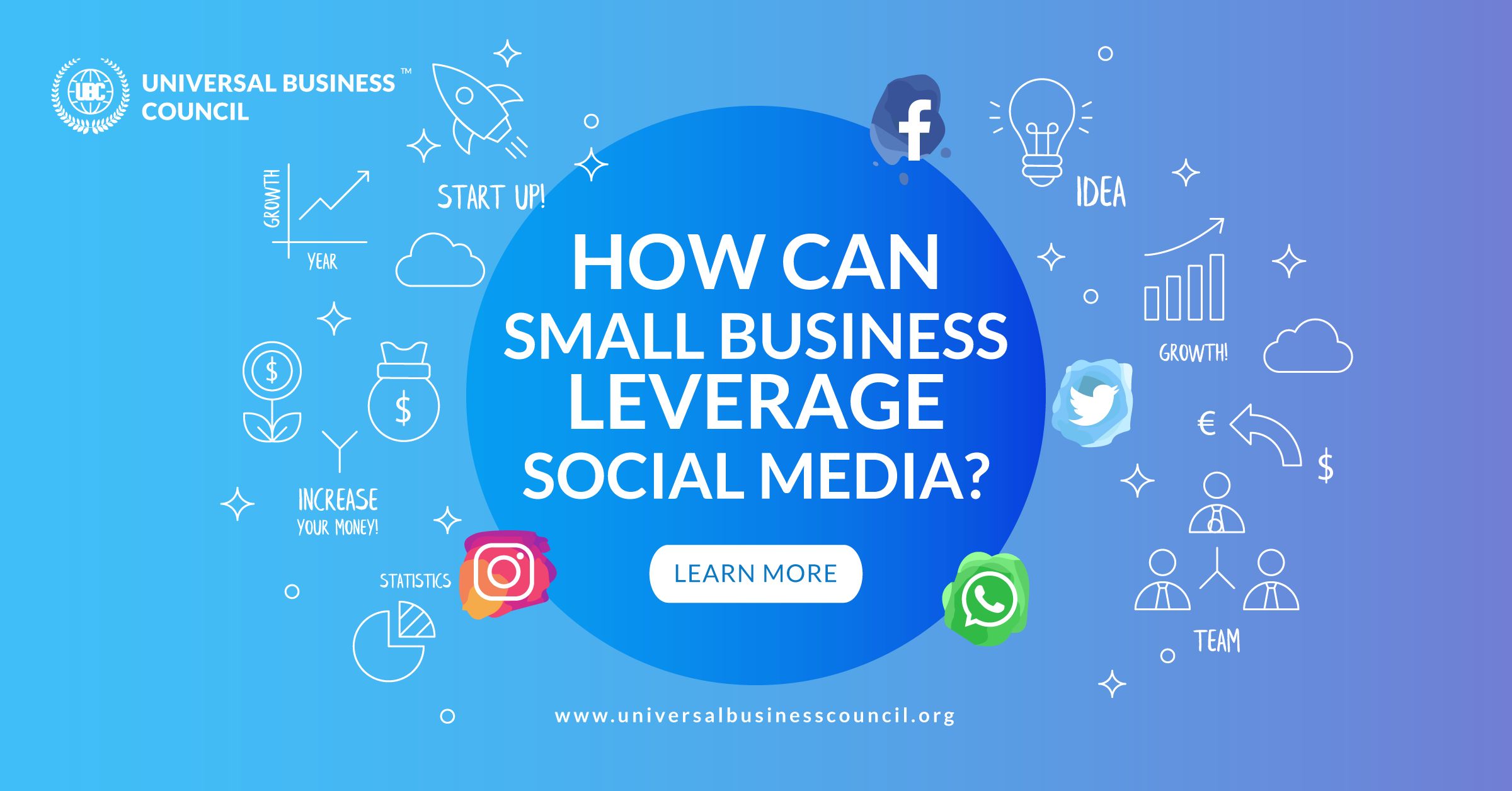 How-can-small-business-leverage-social-media