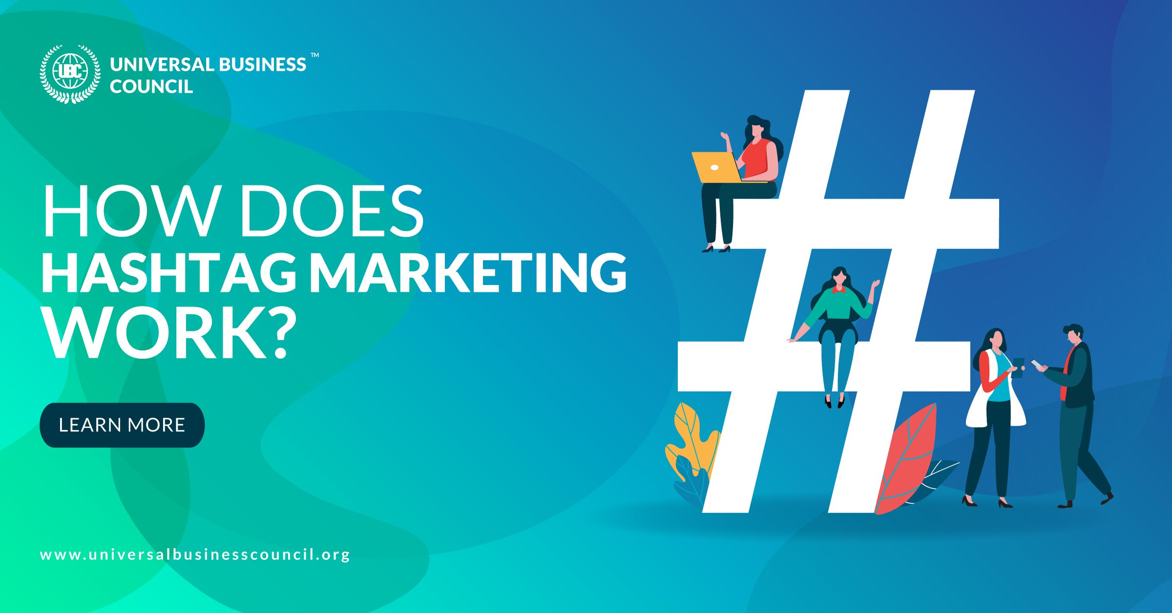 How-does-hashtag-marketing-work