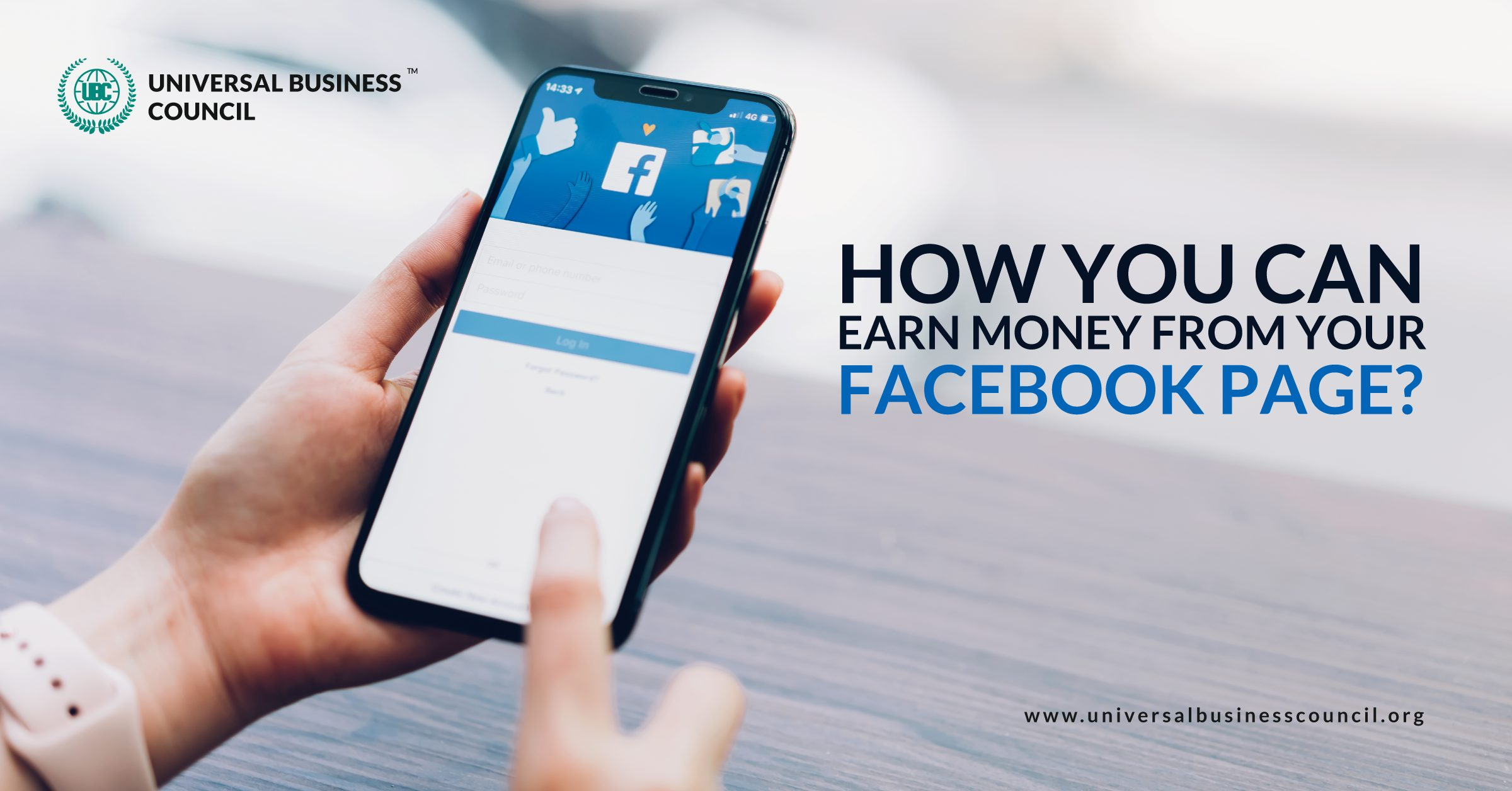 How-you-can-earn-money-from-your-facebook-page