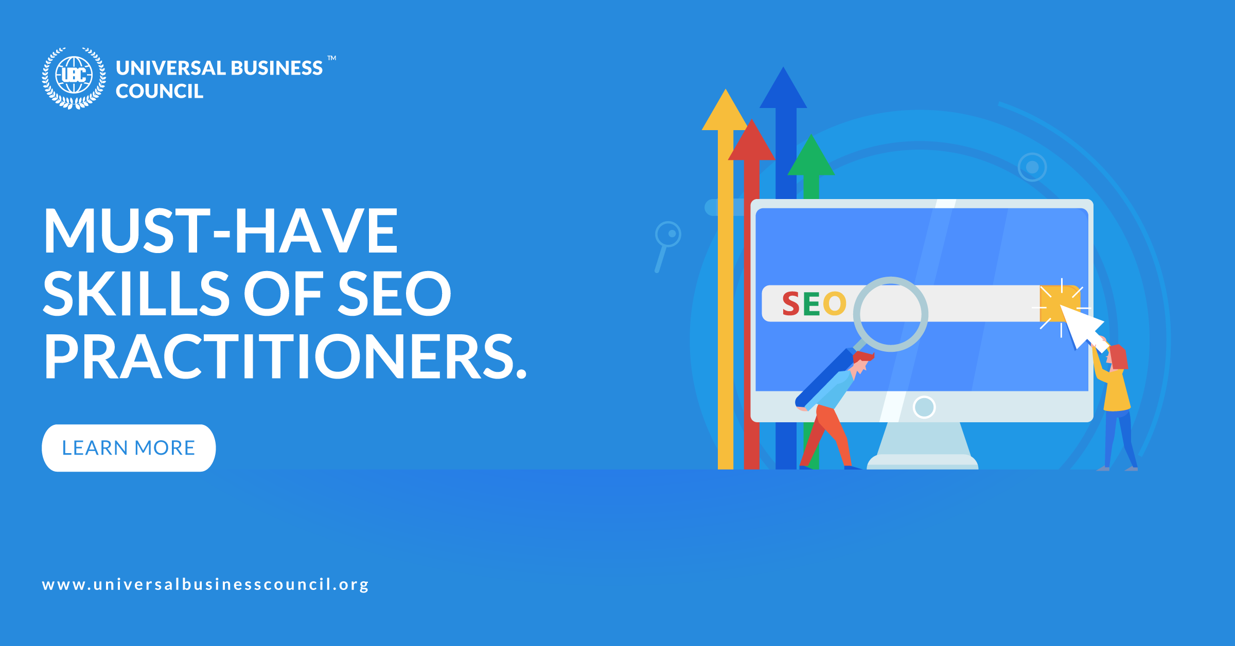 Must-have-skills-of-SEO-Practitioners