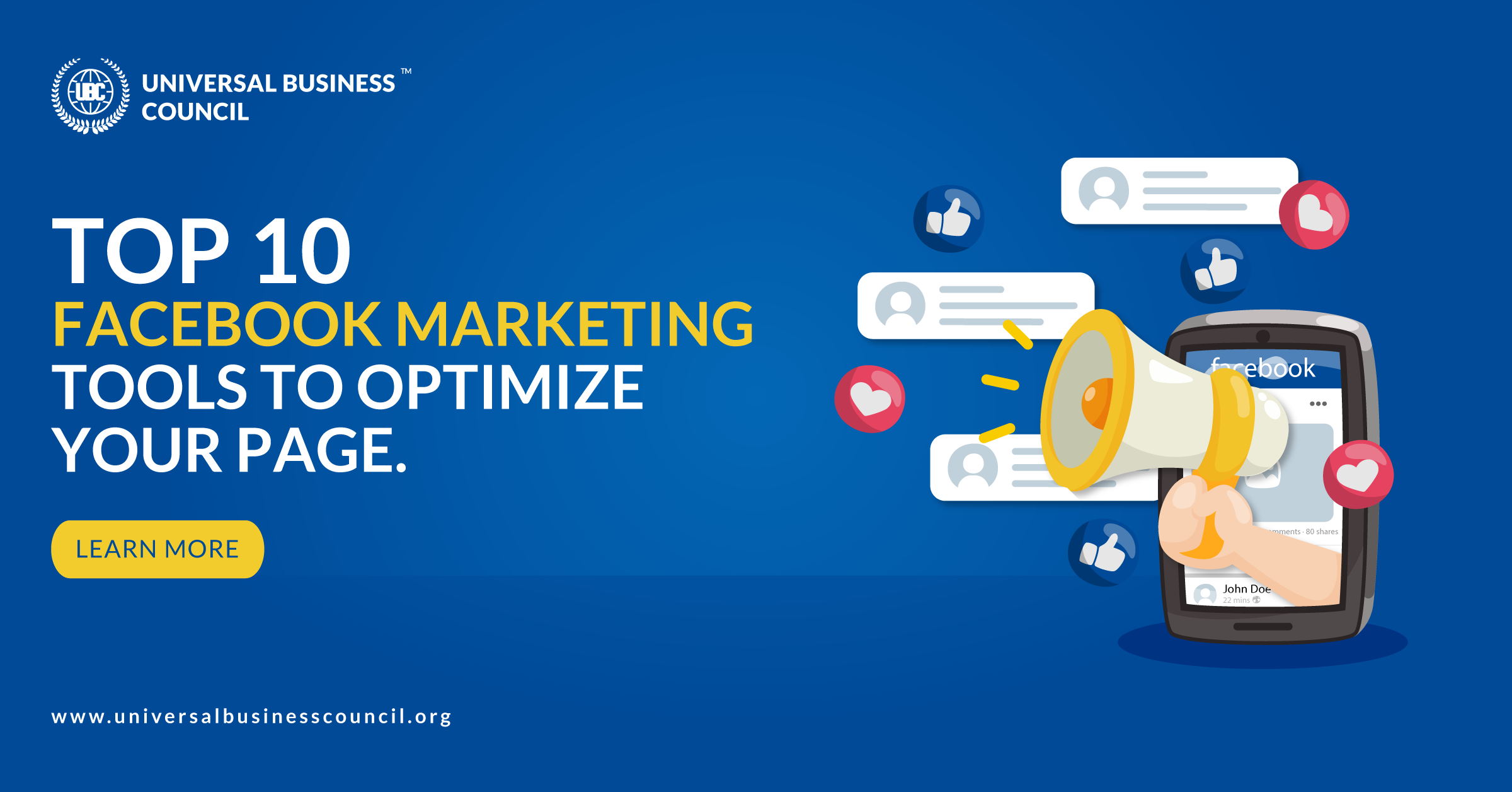 Top-10-Facebook-Marketing-Tools-To-Optimize-Your-Page