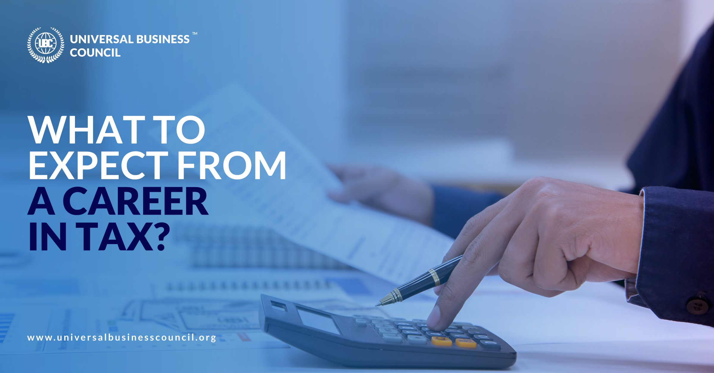 What-To-Expect-From-a-Career-in-Tax