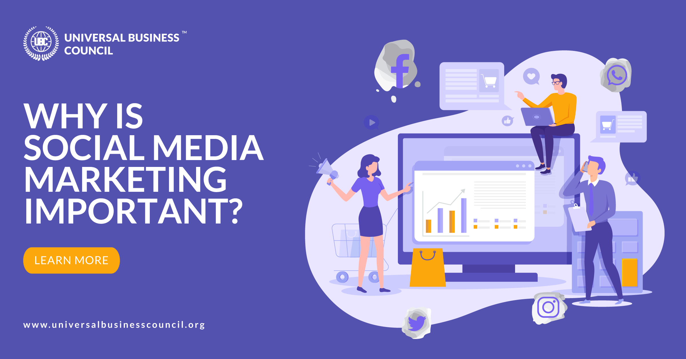 Why-is-social-media-marketing-important