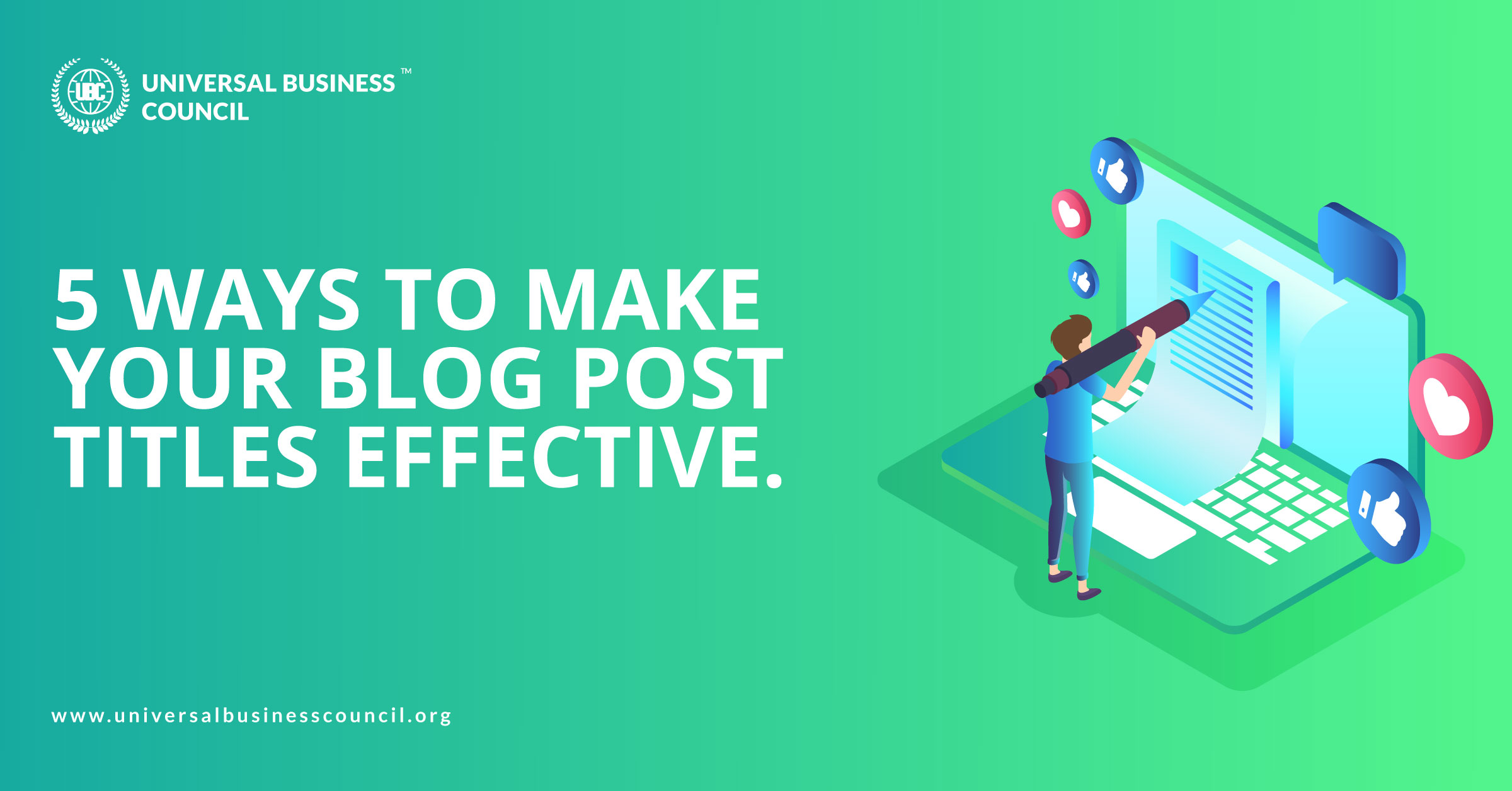 5-Ways-to-Make-Your-Blog-Post-Titles-Effective