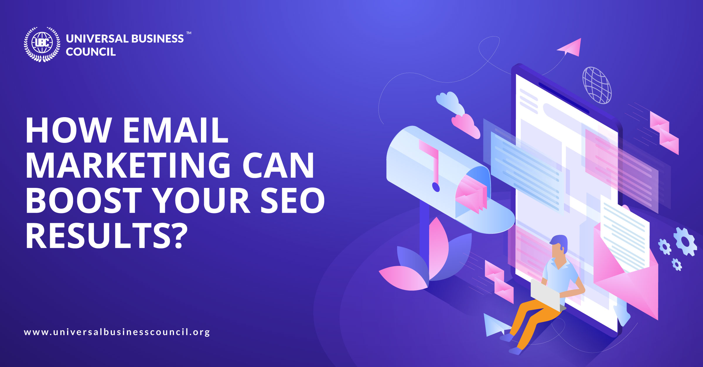 How-Email-Marketing-can-boost-Your-SEO-Results