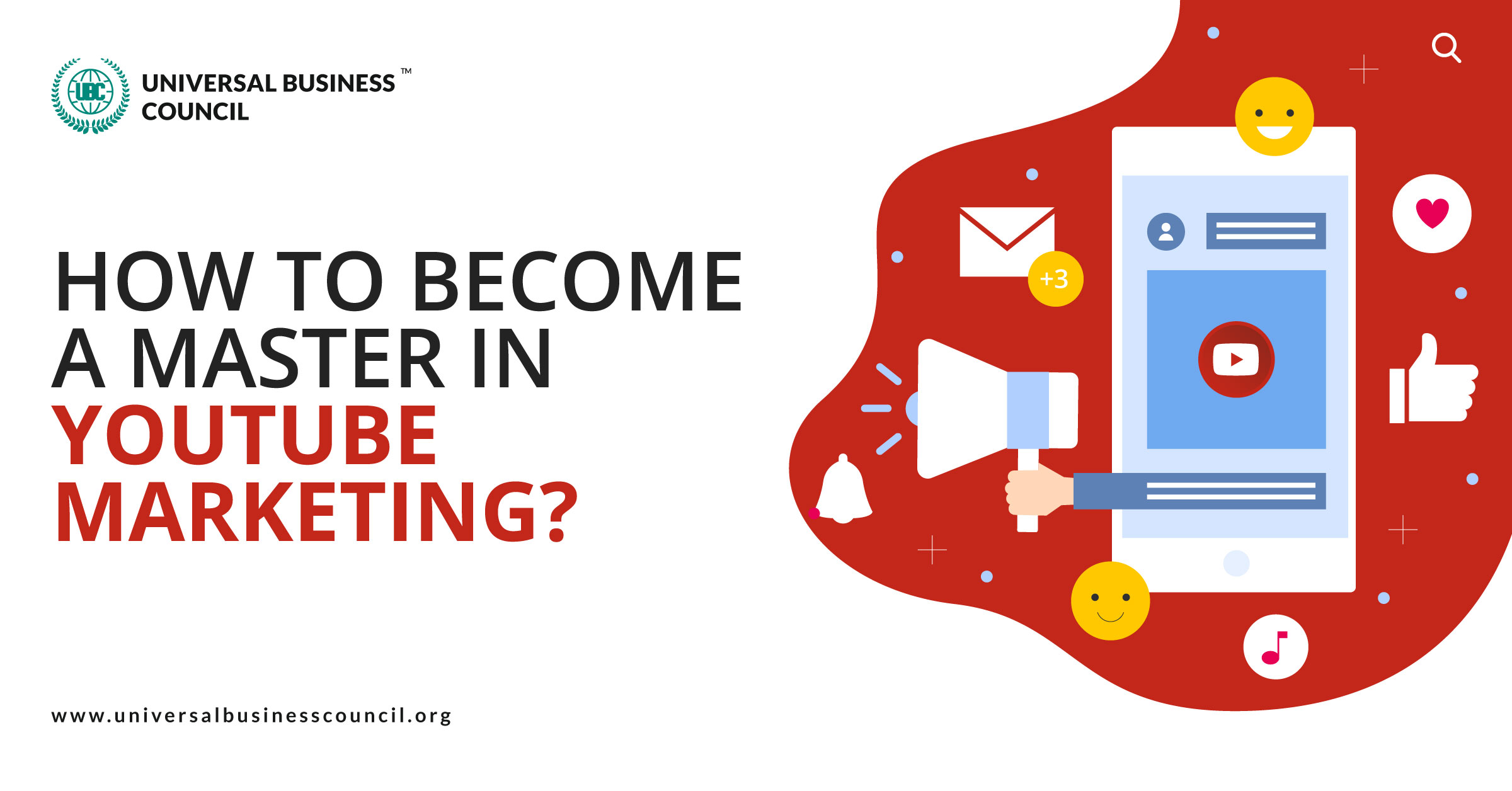 How-To-Become-A-Master-In-YouTube-Marketing