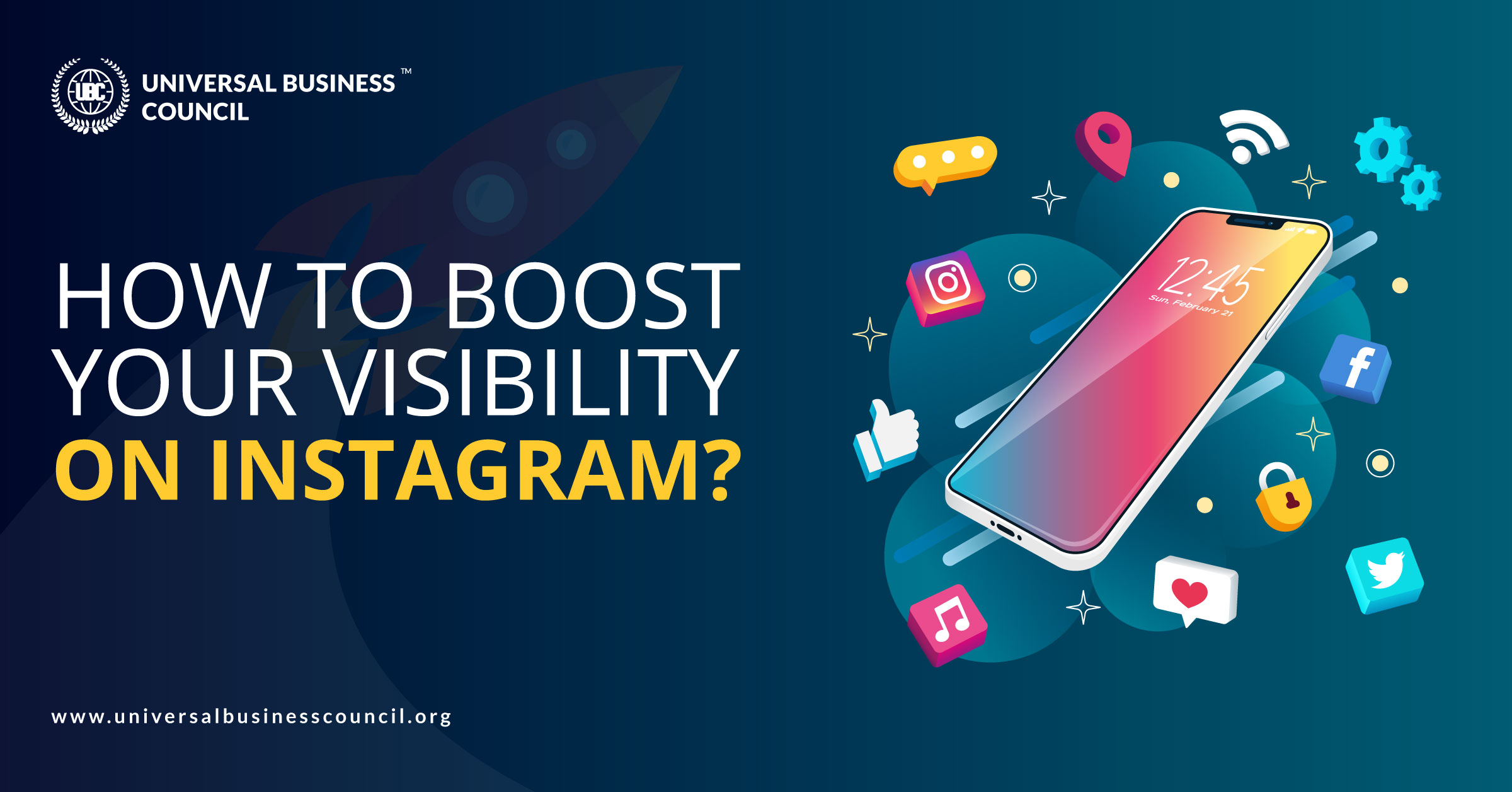 How-To-Boost-Your-Visibility-On-Instagram