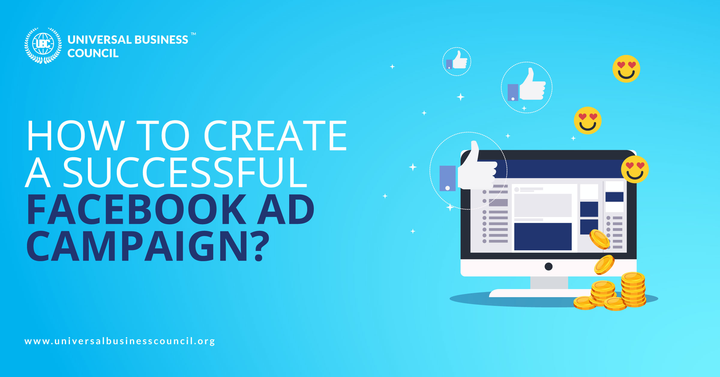 How-To-Create-A-Successful-Facebook-Ad-Campaign