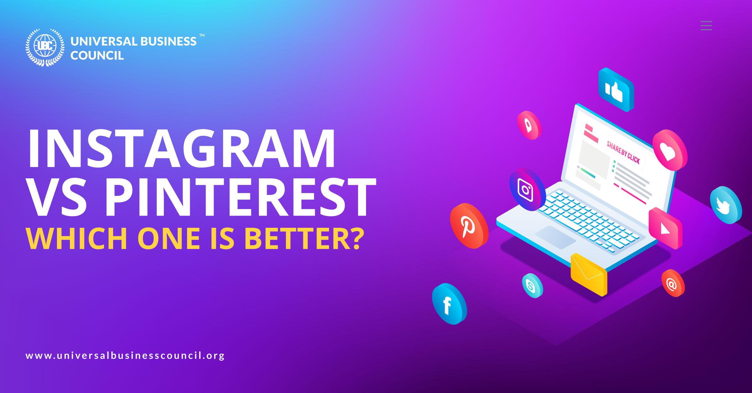 Instagram-vs.-Pinterest-Which-One-is-Better