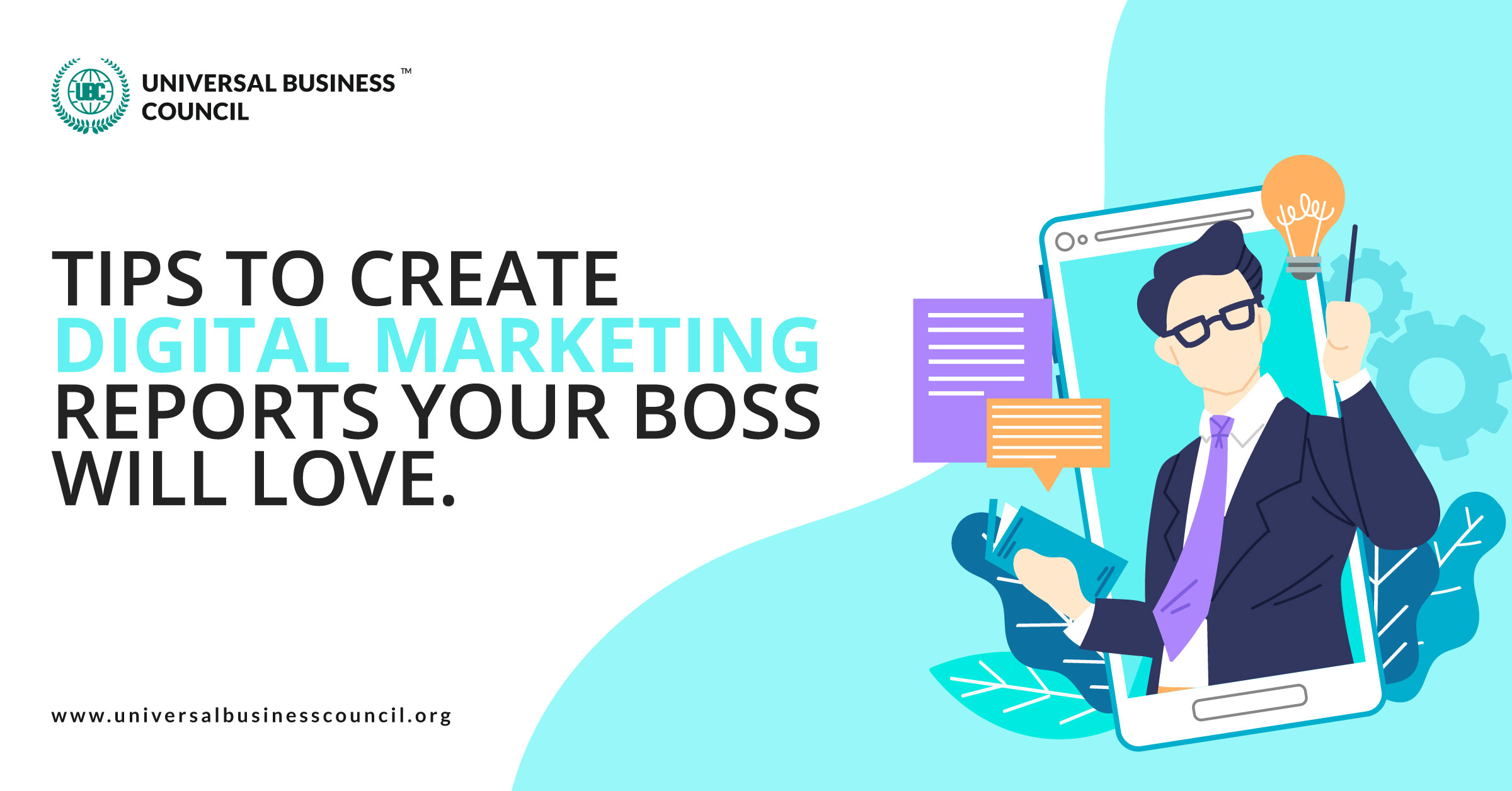 Tips-To-Create-Digital-Marketing-Reports-Your-Boss-Will-Love