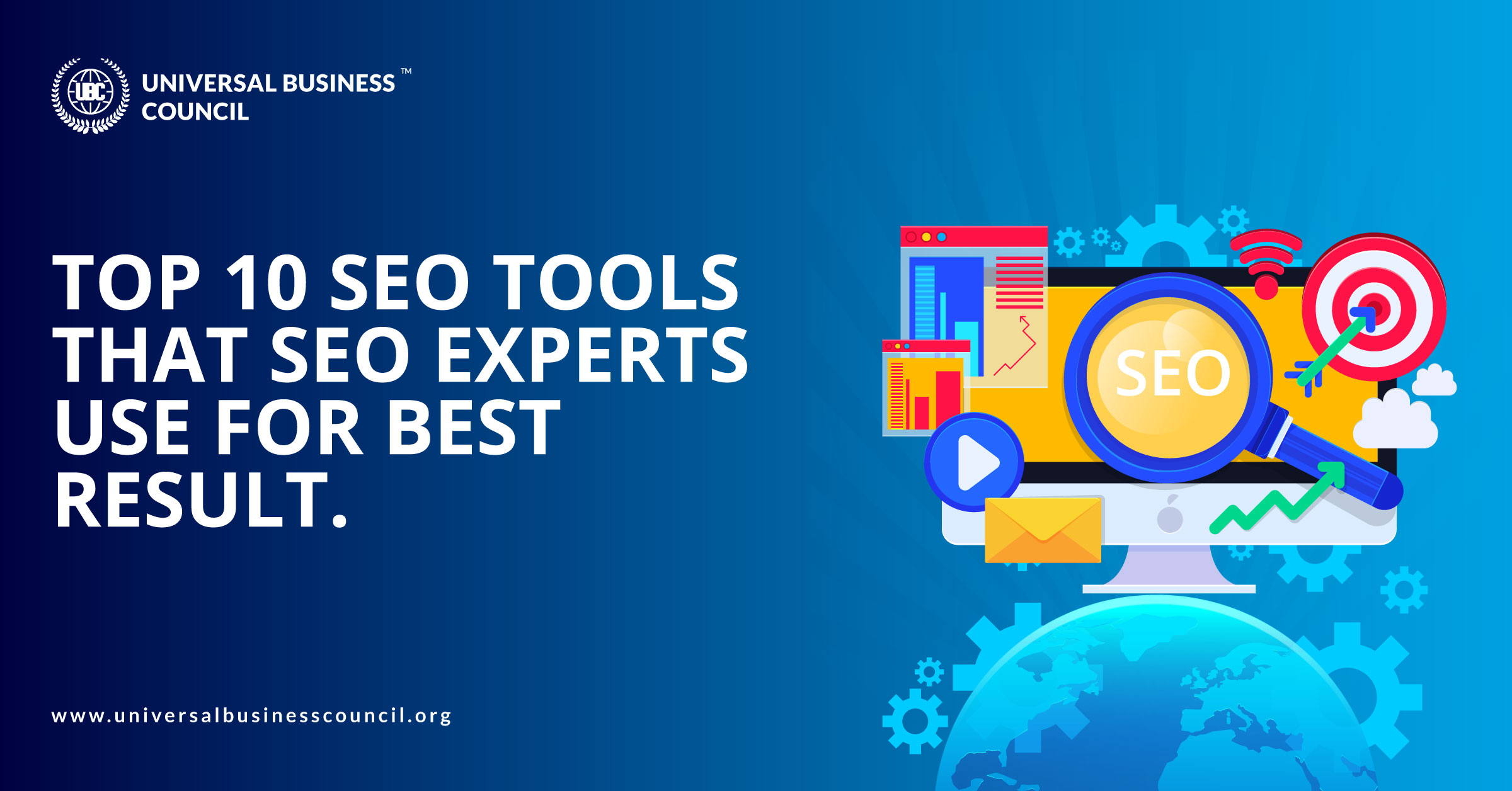 Top-10-SEO-Tools-that-SEO-Experts-Use-for-best-result