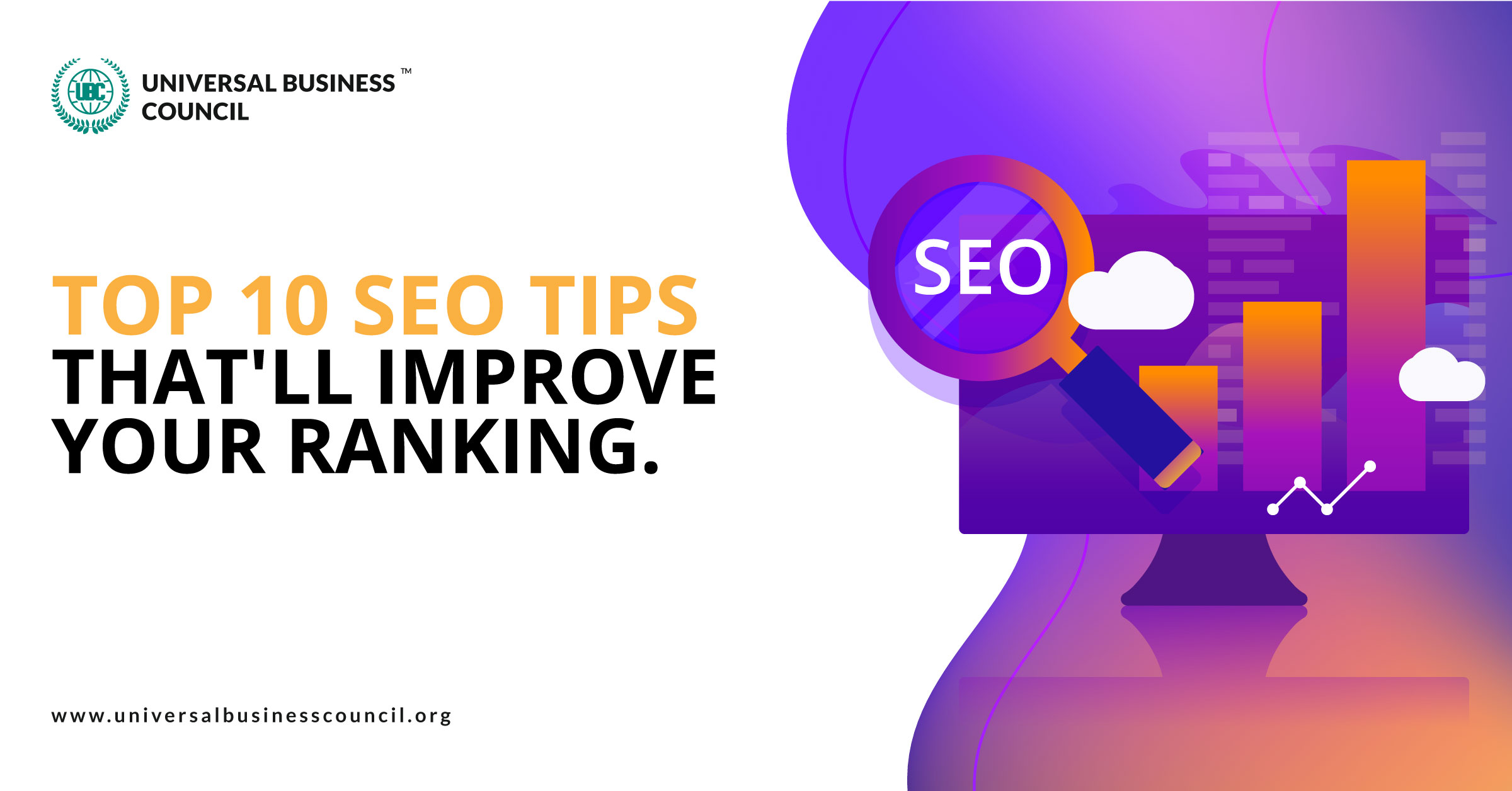 Top-10-SEO-tips-That'll-Improve-Your-Ranking