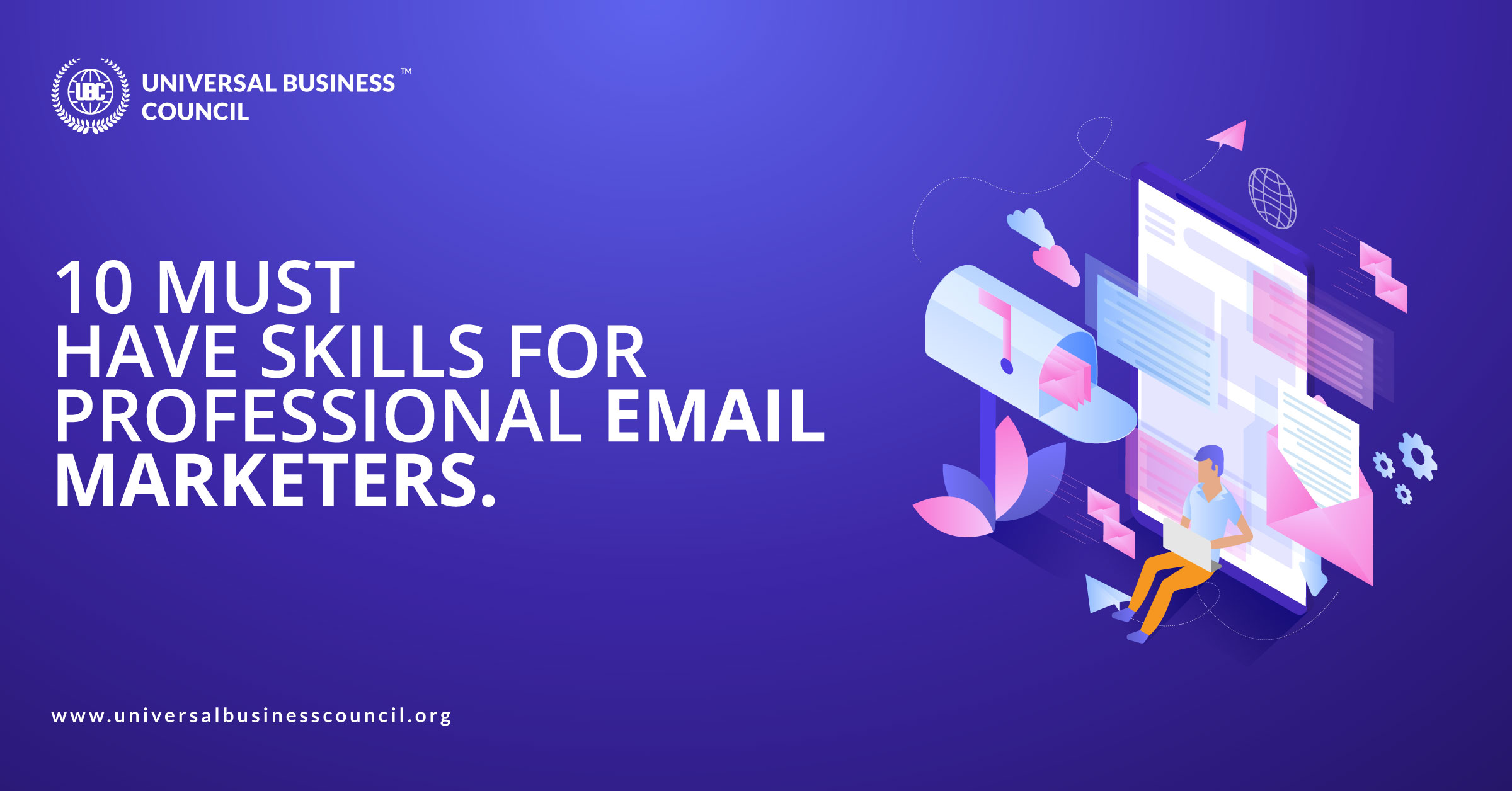 10-Must-Have-Skills-for-Professional-Email-Marketers