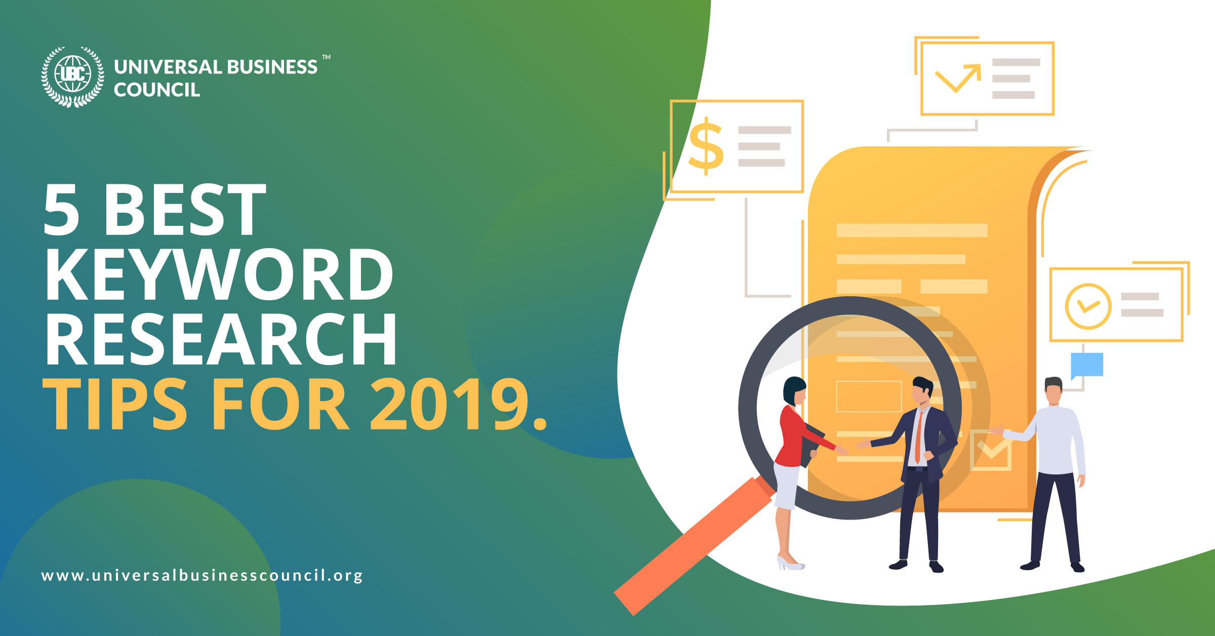 5-Best-Keyword-Reasearch-Tips-For-2019