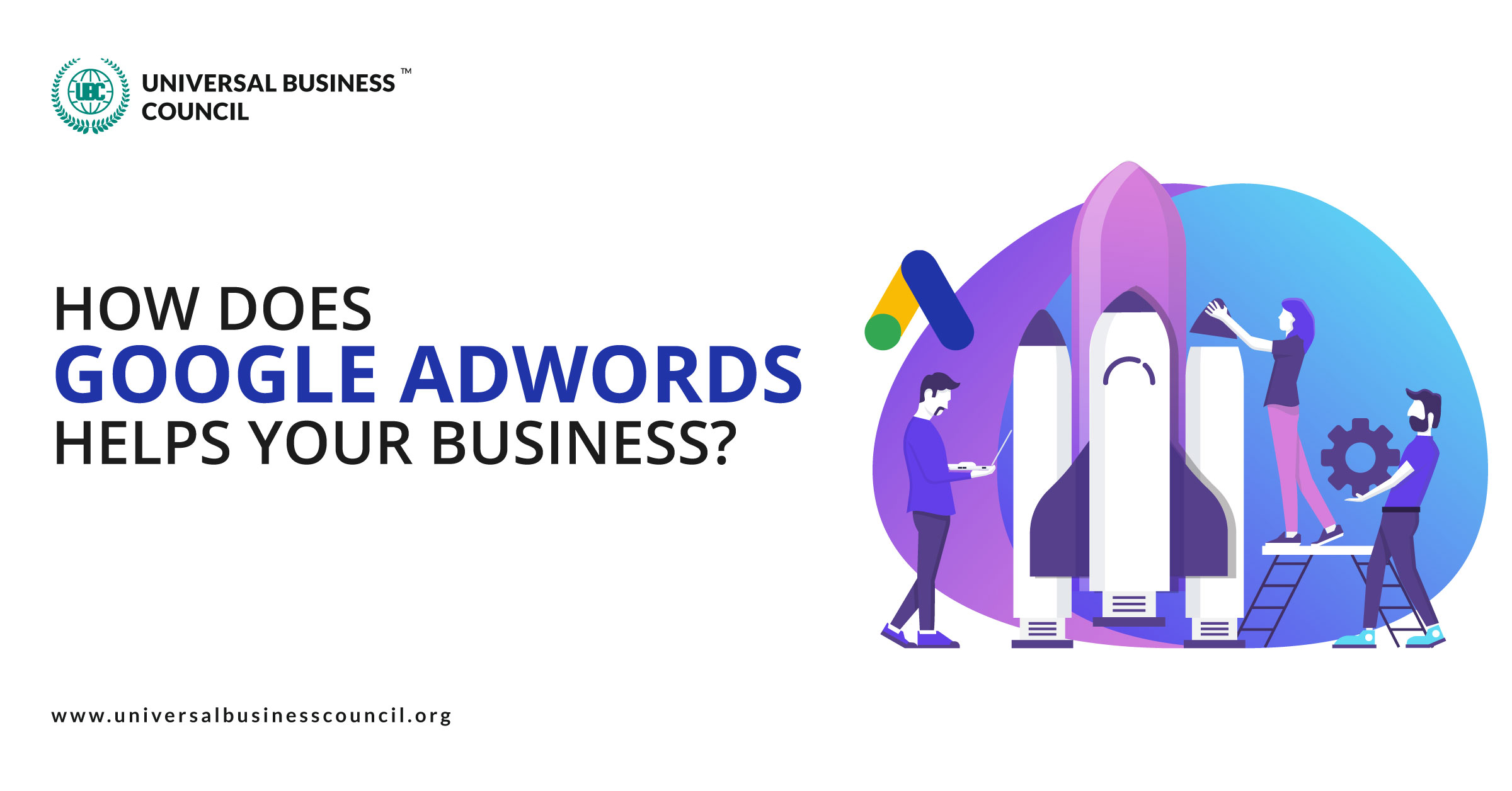 How-Does-Google-Adwords-Helps-Your-Business