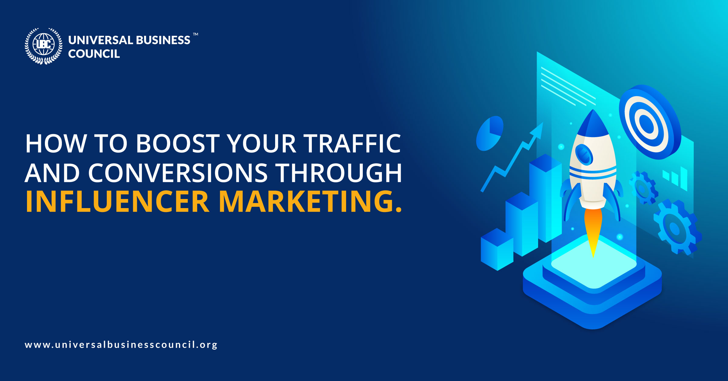 How-to-Boost-Your-Traffic-and-Conversions-through-influencer-marketing (1)