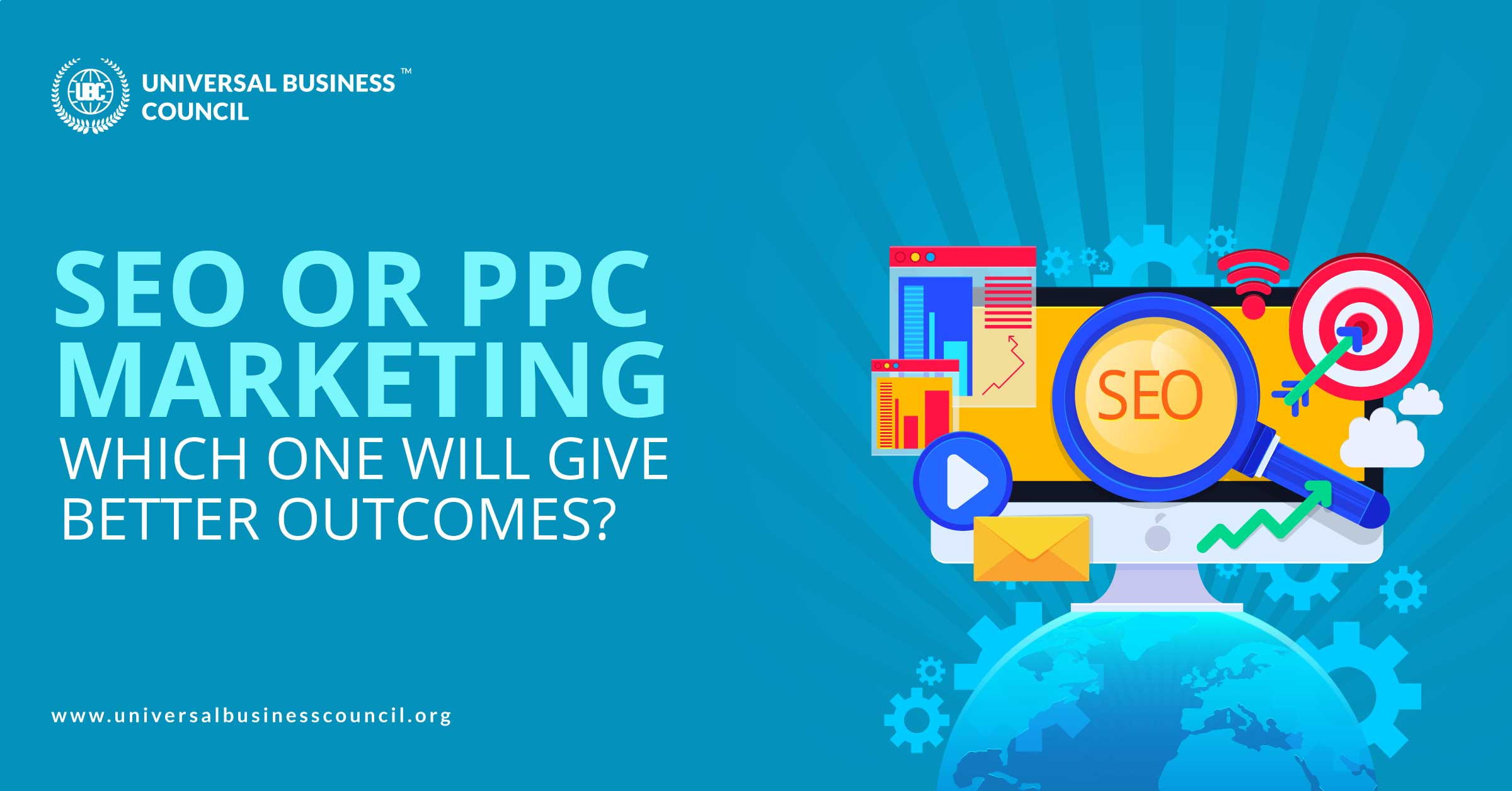 SEO-Or-PPC-Marketing---Which-One-Will-Give-Better-Outcomes
