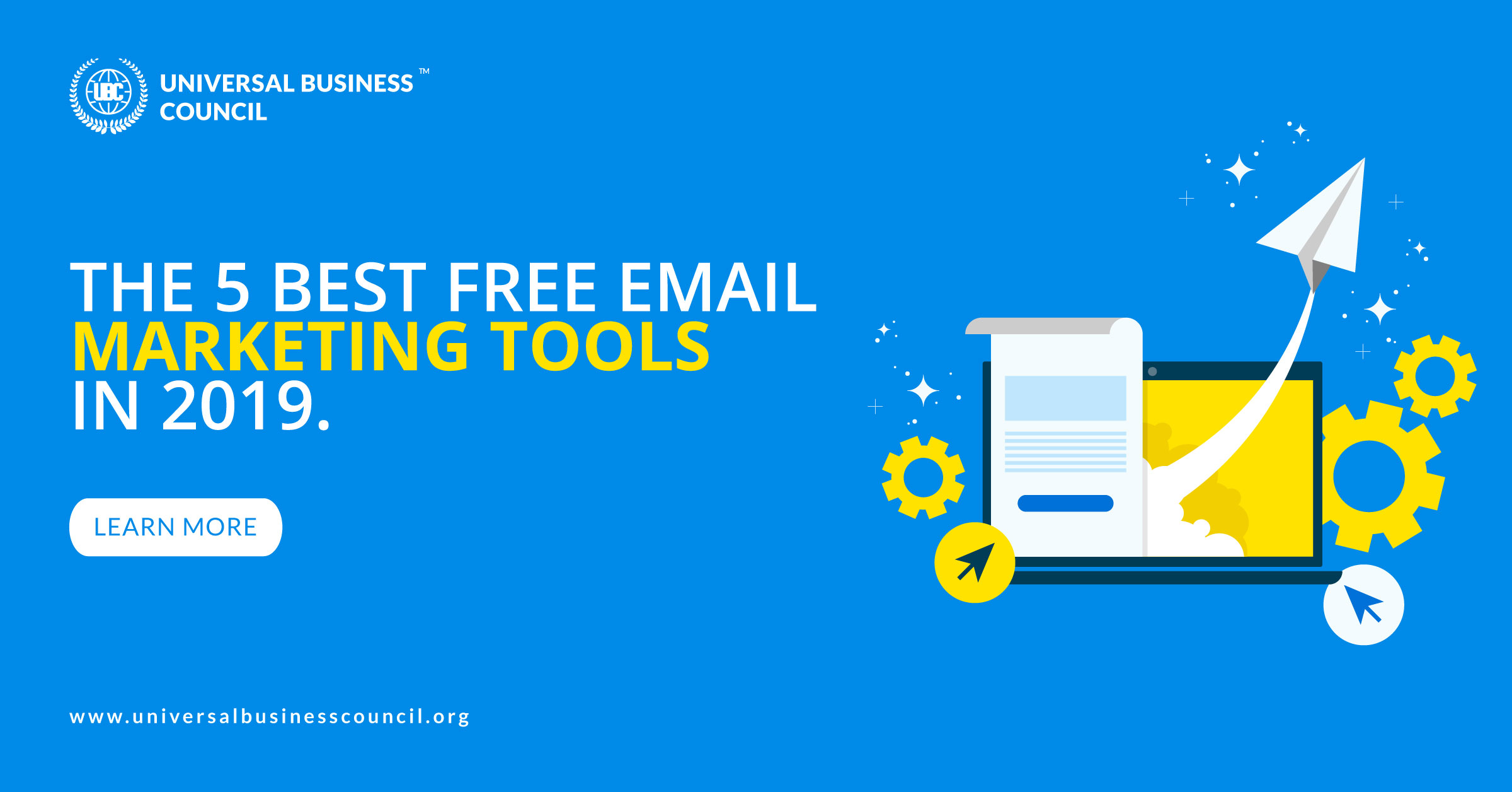 The-Best-Free-Email-Marketing-Tools-in-2019 (1)