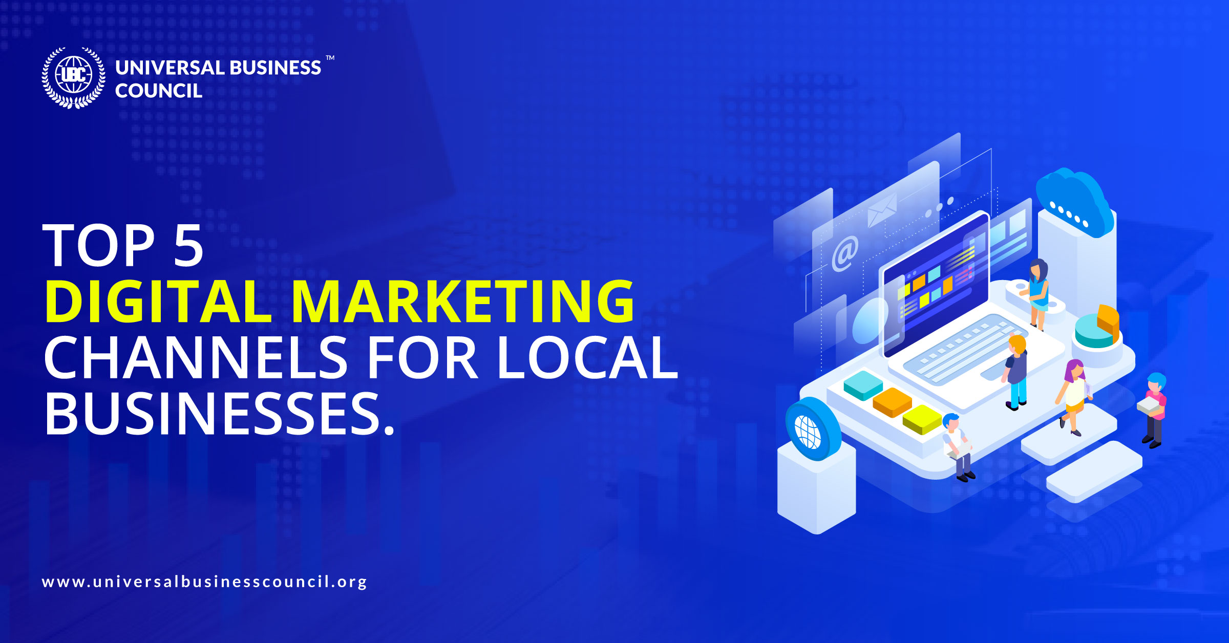 Top-5-Digital-Marketing-Channels-For-Local-Businesses