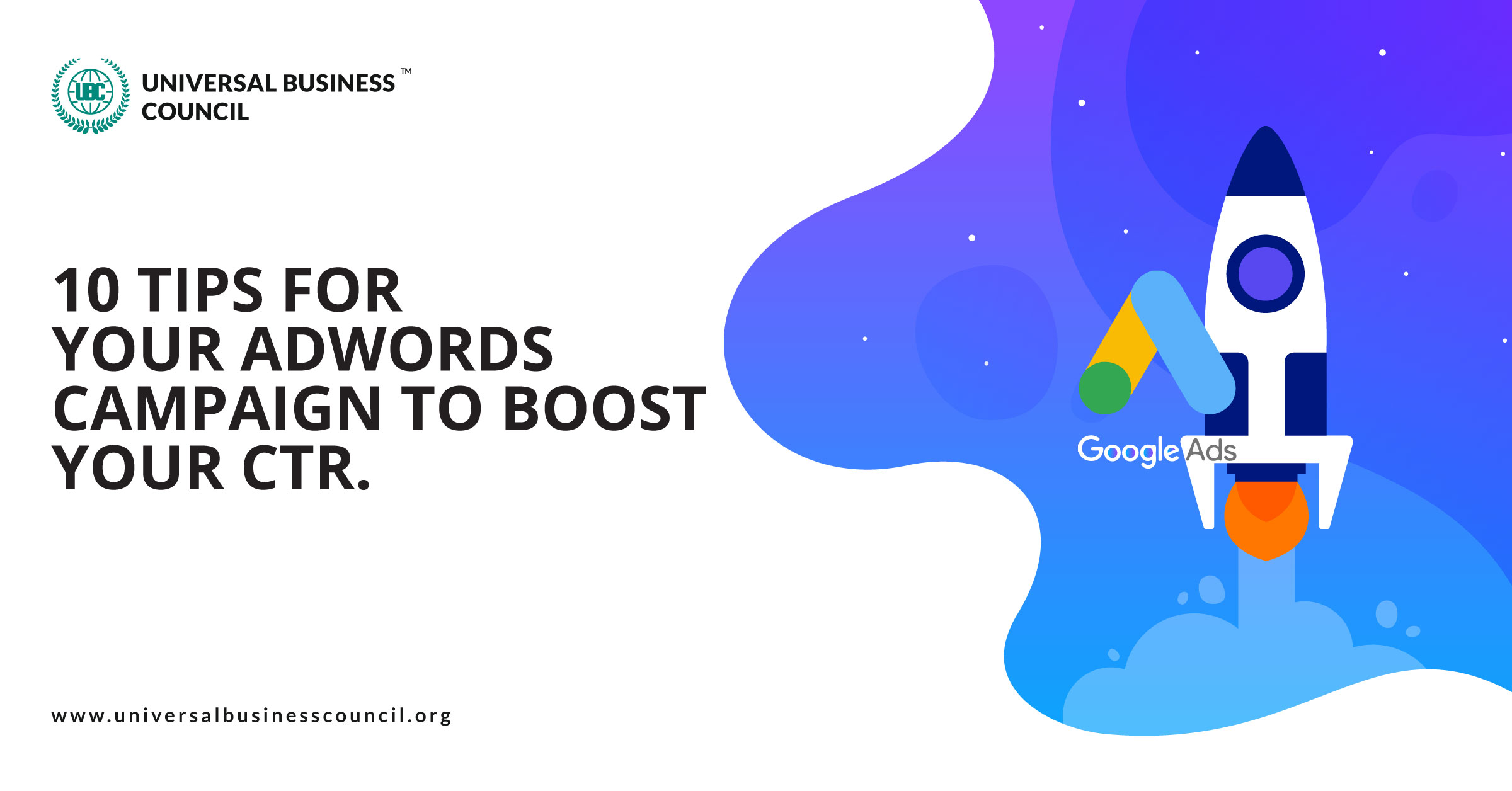 10-tips-for-your-AdWords-Campaign-to-Boost-Your-CTR