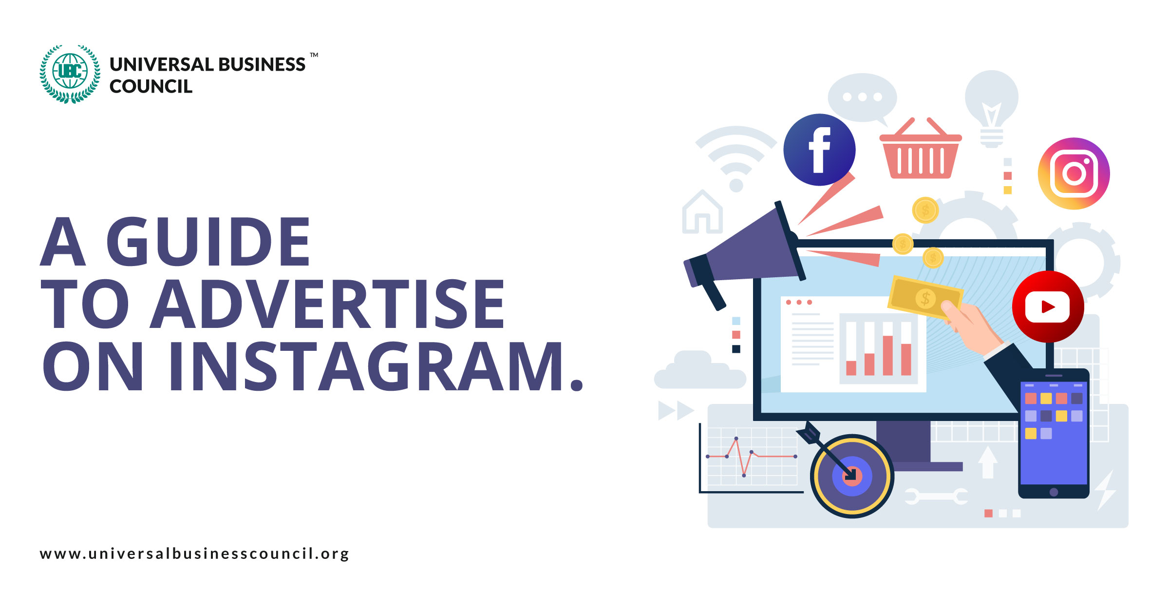 A-guide-to-Advertise-on-Instagram (1)