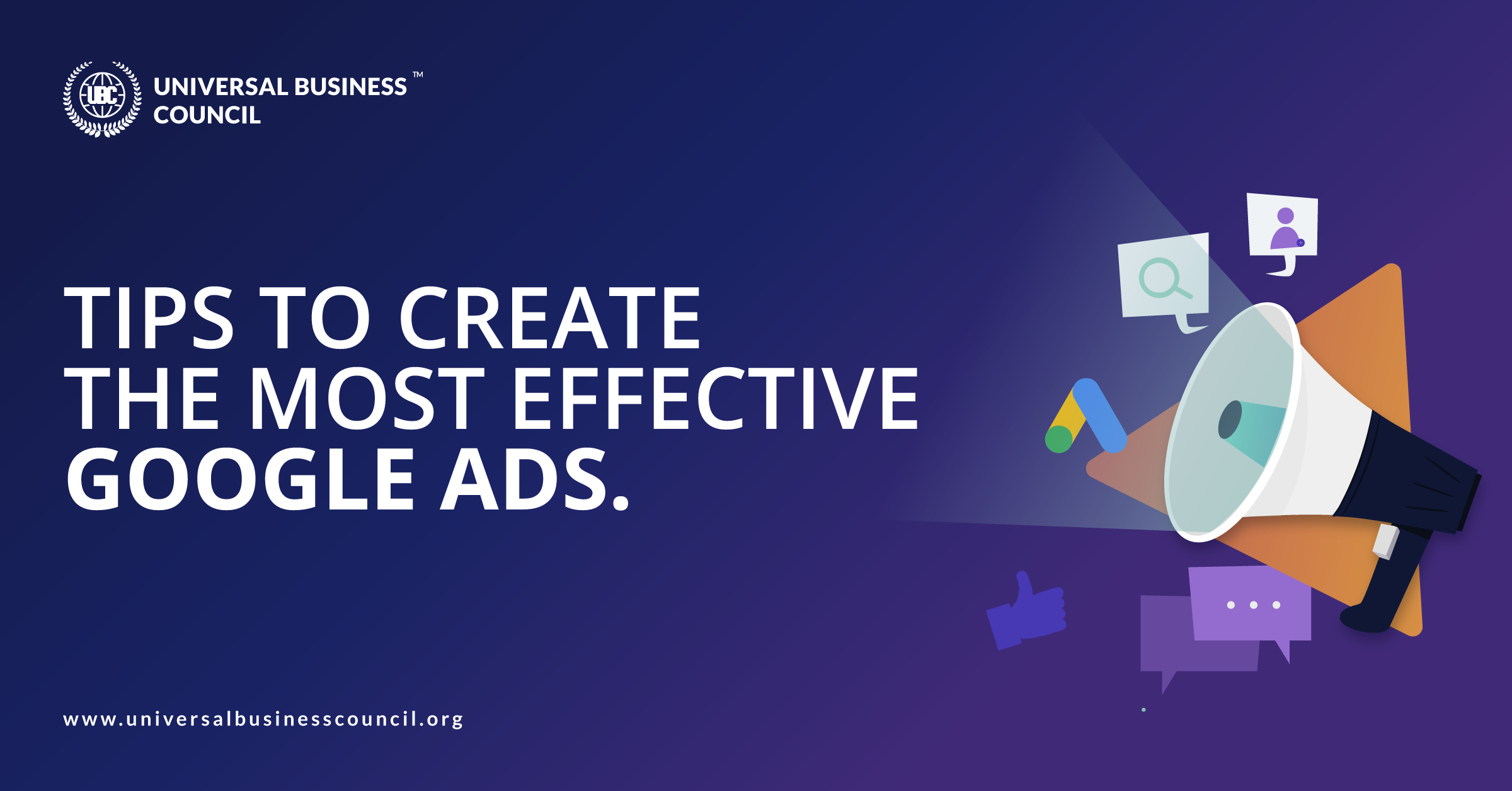 Tips-To-Create-The-Most-Effective-Google-Ads (1)