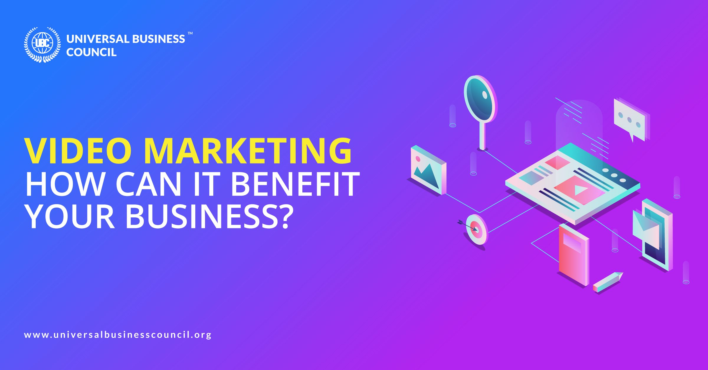 Video-Marketing-How-can-it-benefit-your-business
