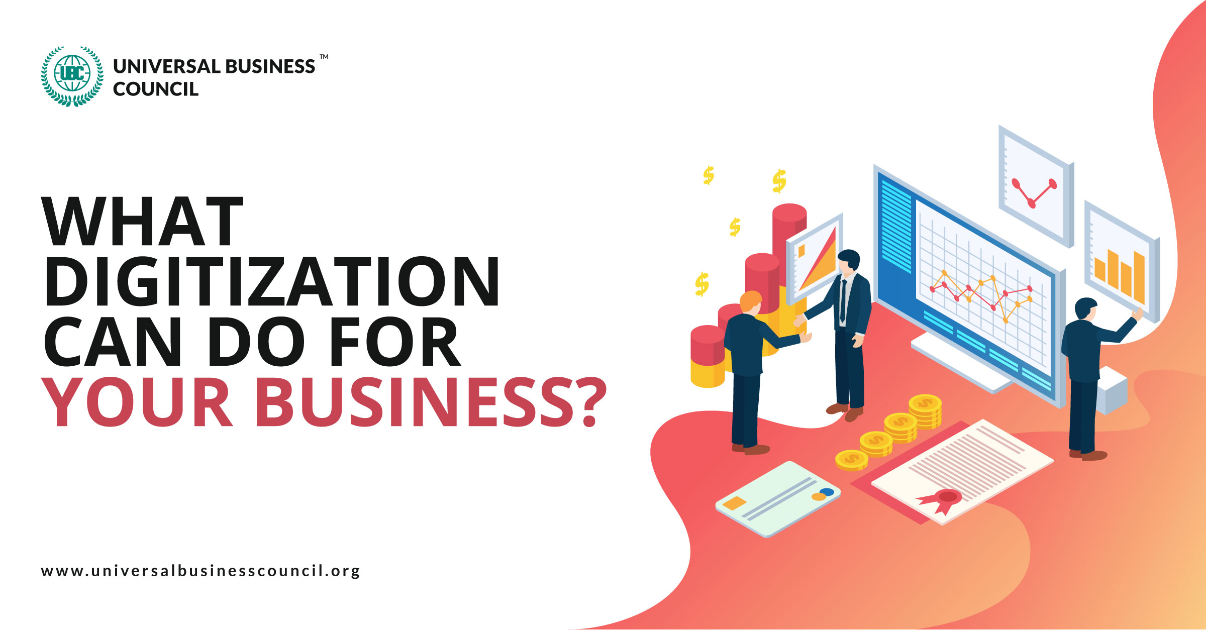 What-Digitization-can-do-for-Your-Business