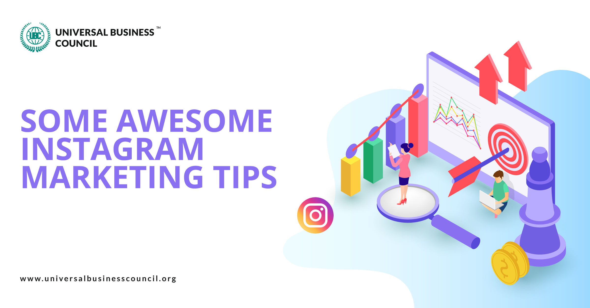 Some-Awesome-Instagram-Marketing-Tips