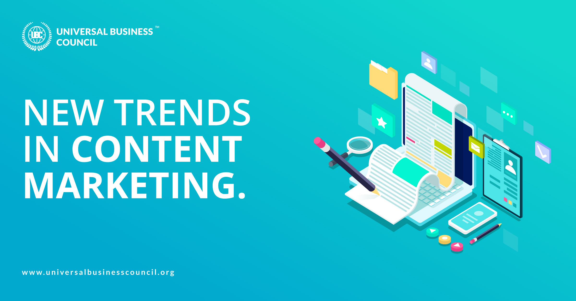 New-Trends-In-Content-Marketing