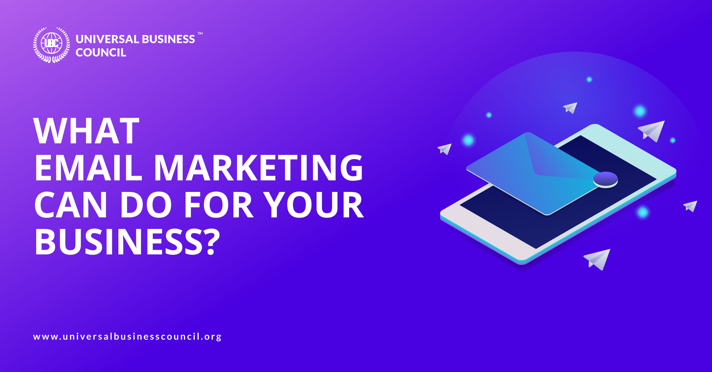 What-email-marketing-can-do-for-your-business