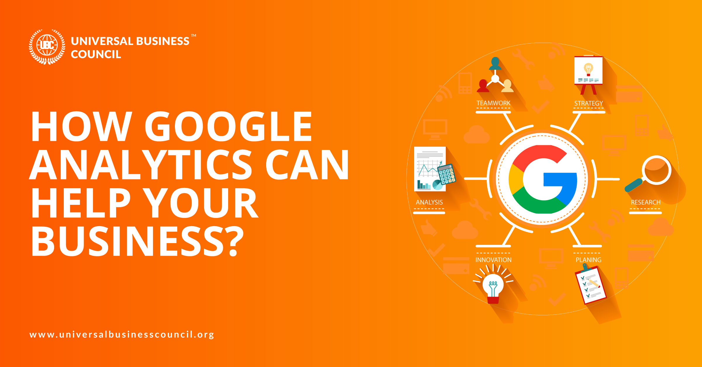 How-Google-Analytics-can-Help-your-Business